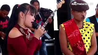 Download lagu Anik Arnika Jaya Kelingan Anak
