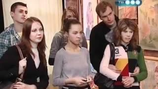 ТВ-Шоу 'Удиви меня'. Сезон 1 - Выпуск 10.mp4