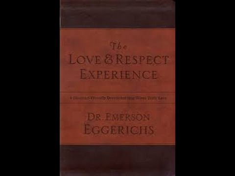 Love & Respect Devotional John Wooden A Love and Respect Legacy For The Ages Love and Respect
