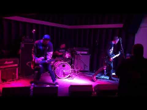 Slaughter Boys (Live)