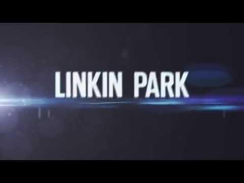 Linkin Park - Final Masquerade (Official Spot)