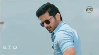 Mera Jo Sanam Hai Jara Beraham Hai Full Song | Mohaabat Ka Gam Hai , Love Song | New Hindi Song