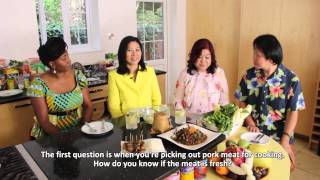 ThaiSmile Kitchen: Series 2 Part Three