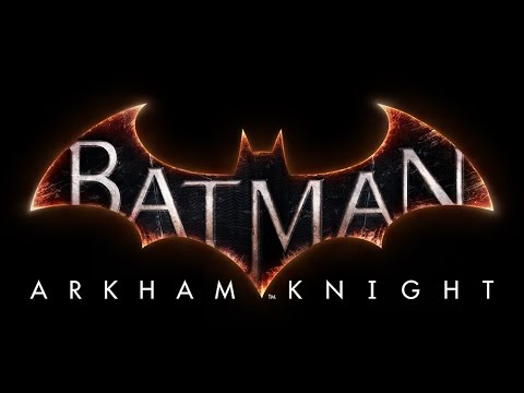 "The Official Batman: Arkham Knight Trailer – ""Gotham is Mine"""