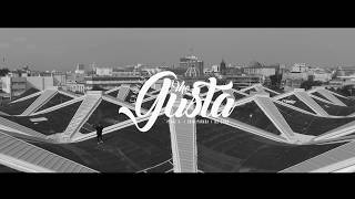 CHARLES ANS - ME GUSTA / (PROD. ISAAC H, ODIN PARADA, DJ ZERO)