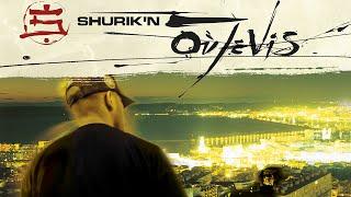 Shurik'n - Lettre (Audio officiel)