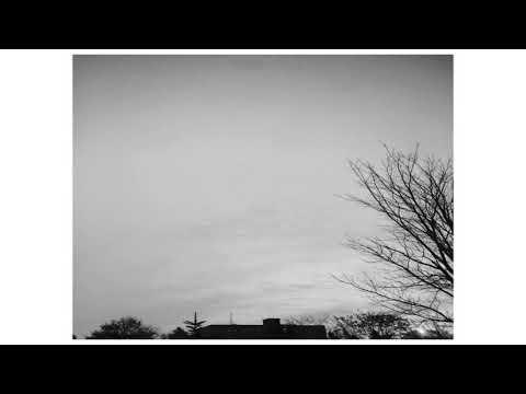 Starving Ghosts - Une année à Moncton [Full Album]