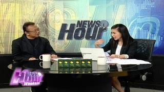 NEWS1 LIVE