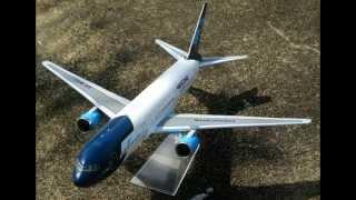 Video Boeing 767 Mexicana download MP3, 3GP, MP4, WEBM, AVI, FLV Juni 2018