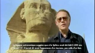 Graham Hancock-La Civilisation Perdue-ST FR-Part4