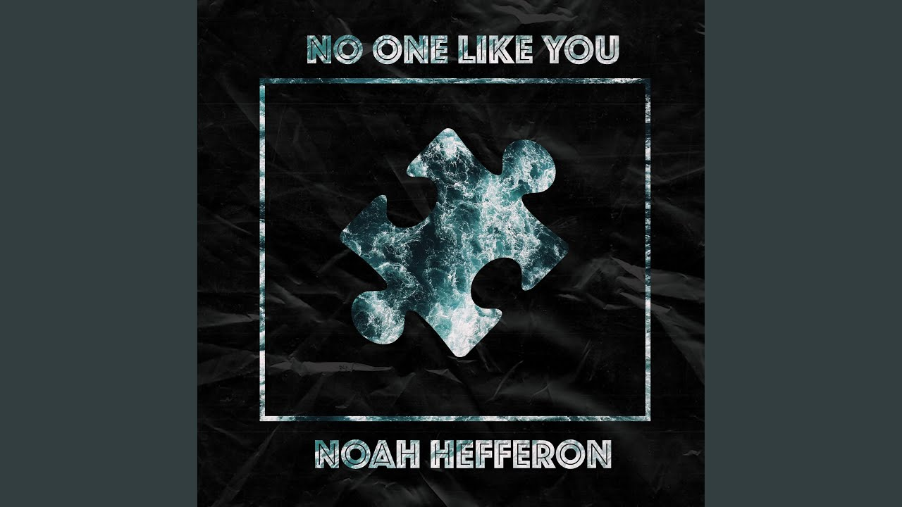 Download No One Like You
