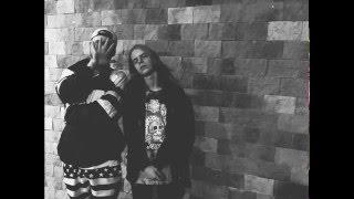 PHARAOH JEEMBO DEZZA премьера трека 2016