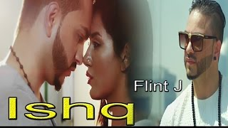 """Ishq"" 