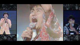 悲しい気持ち (JUST A MAN IN LOVE)」30 Years Special ミュージックビデオ(フルバージョン) Streaming &DL https://taishita.lnk.to/kanashikimochi 1987.10.06 release ...