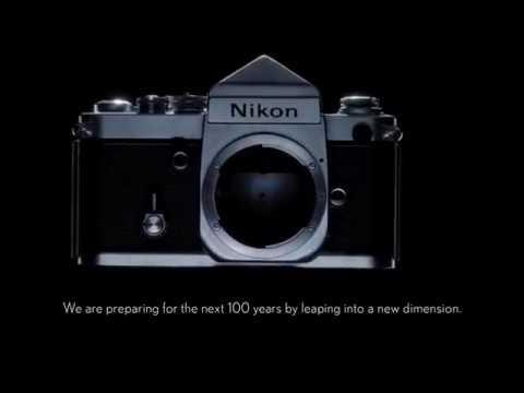Nikon Z series mirrorless cameras information and rumours