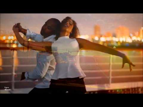 ROMANTIC SLOW DANCE ►music for two◄
