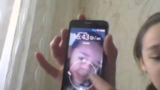 Копия видео Мое первое видео.И новенький телефон ALKATEL ONETOUCH mini IDOL(Мое первое видео надеюсь вам понравилось. я есть в ВКонтакте- http://vk.com/id273052611 я есть в Instagram-KAMILKA_B.912`, 2014-10-26T11:10:07.000Z)