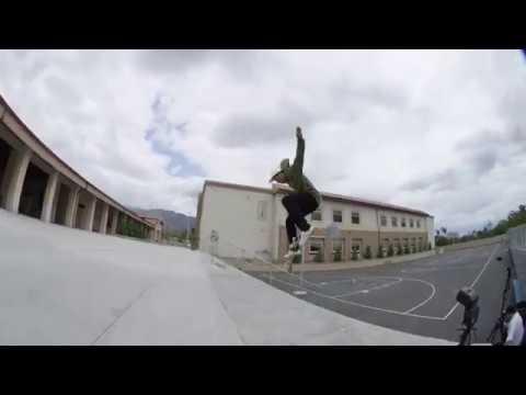 DC SHOES: Jabong - YouTube