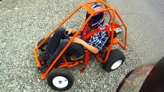 Posts by mike | Go Kart Supplies - Page 649