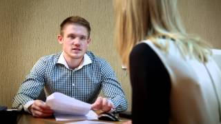 Консультация юриста(, 2015-03-03T10:40:21.000Z)