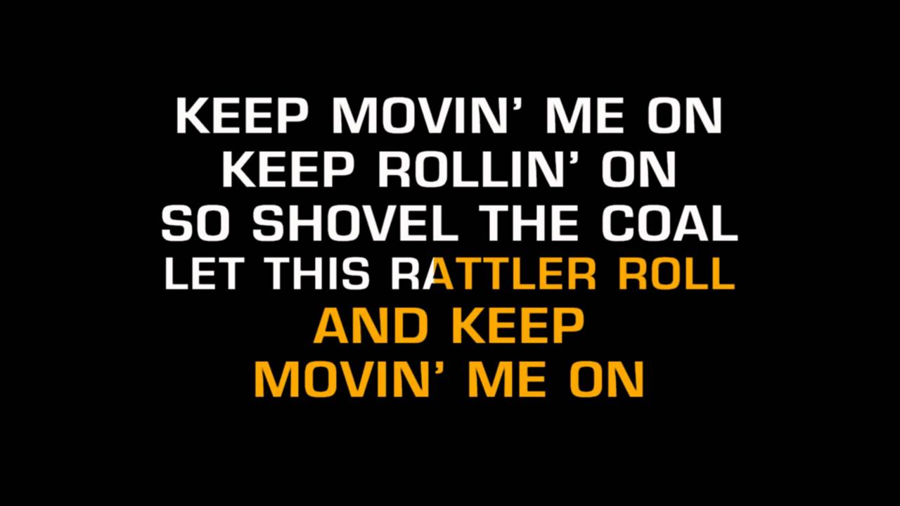 hank-snow-im-moving-on-karaoke-karaokeonvevo