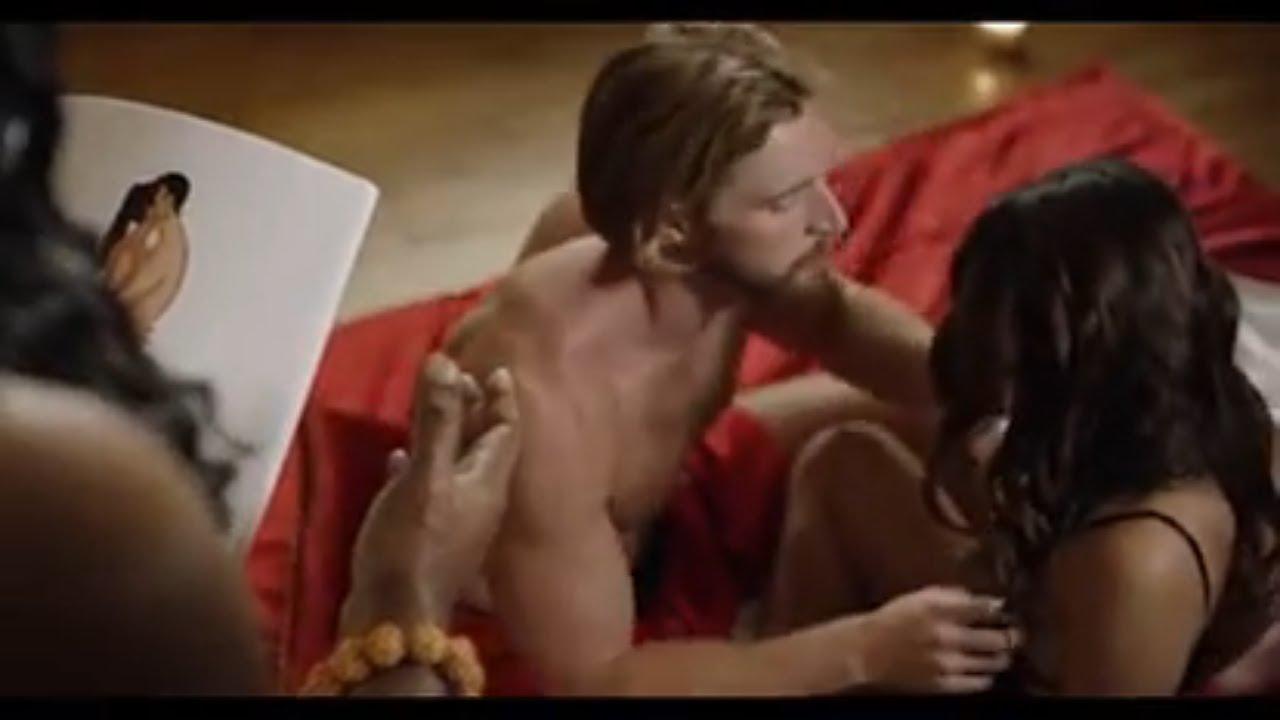 Kamasutra sex film