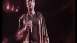 Marillion - Warm wet circles & That time of the night