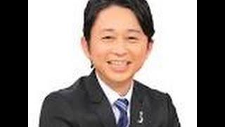 有吉弘行の SUNDAY NIGHT DREAMER - JFNの4・12放送で、 ゲストのデ...