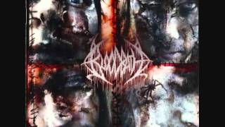 Bloodbath - The Soulcollector