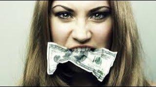 Как можно очень быстро заработать деньги? Быстро заработать деньги на киви кошелек.