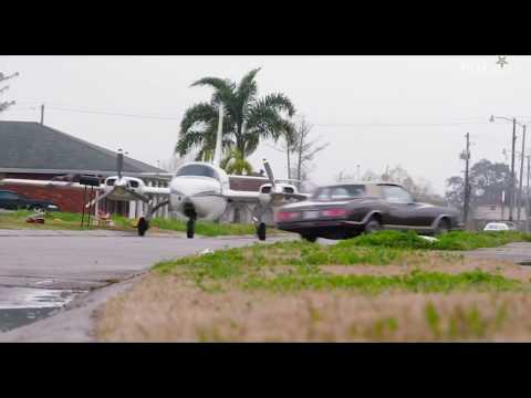 American Made (2017) - Trailer
