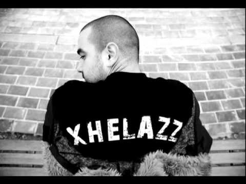 Xhelazz - Como coño con letra DESCARGA Xhelazz - Chelas