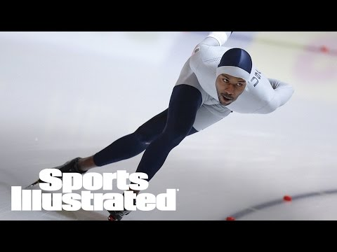 How Innovation & Technology Supports Team USA | Sports Illustrated