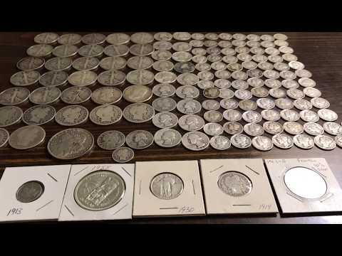 Benefits of Junk Silver 🔥