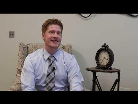 Brandon Tolley ICVideo