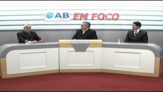 OAB TV - 13ª Subseção - PGM 74