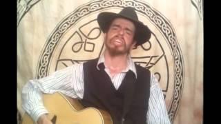 Dovid Mordachai: Hop Mayne Hamantaschen