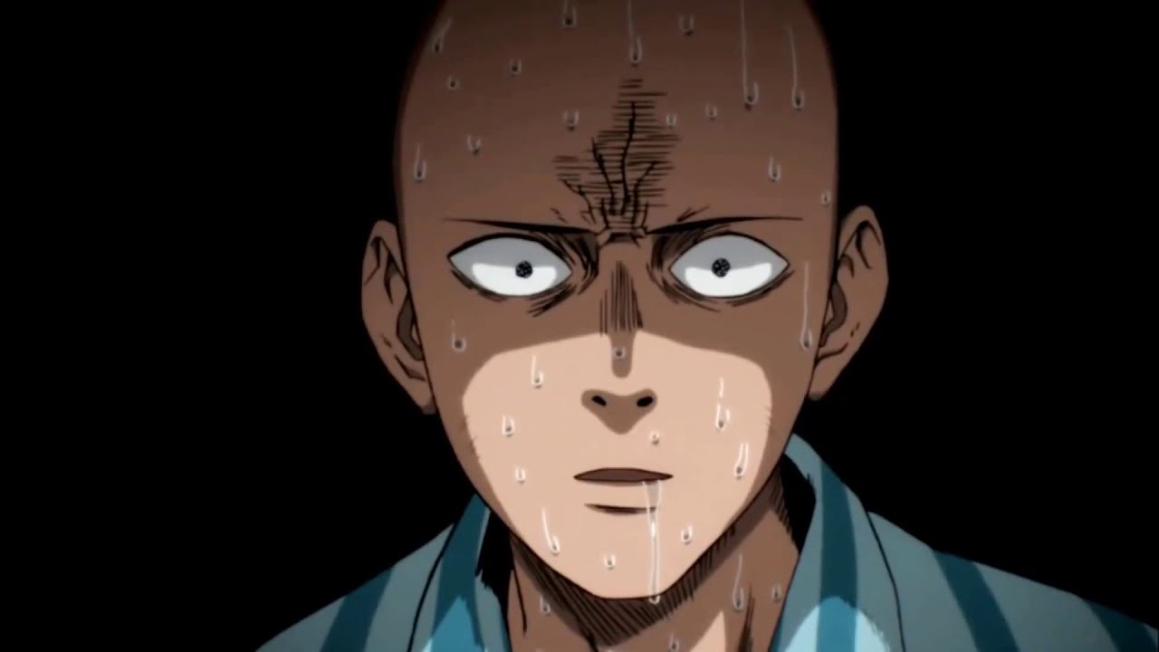 Download [ ONE PUNCH MAN ] MEILLEUR MOMENT 20 minutes (non stop VF)