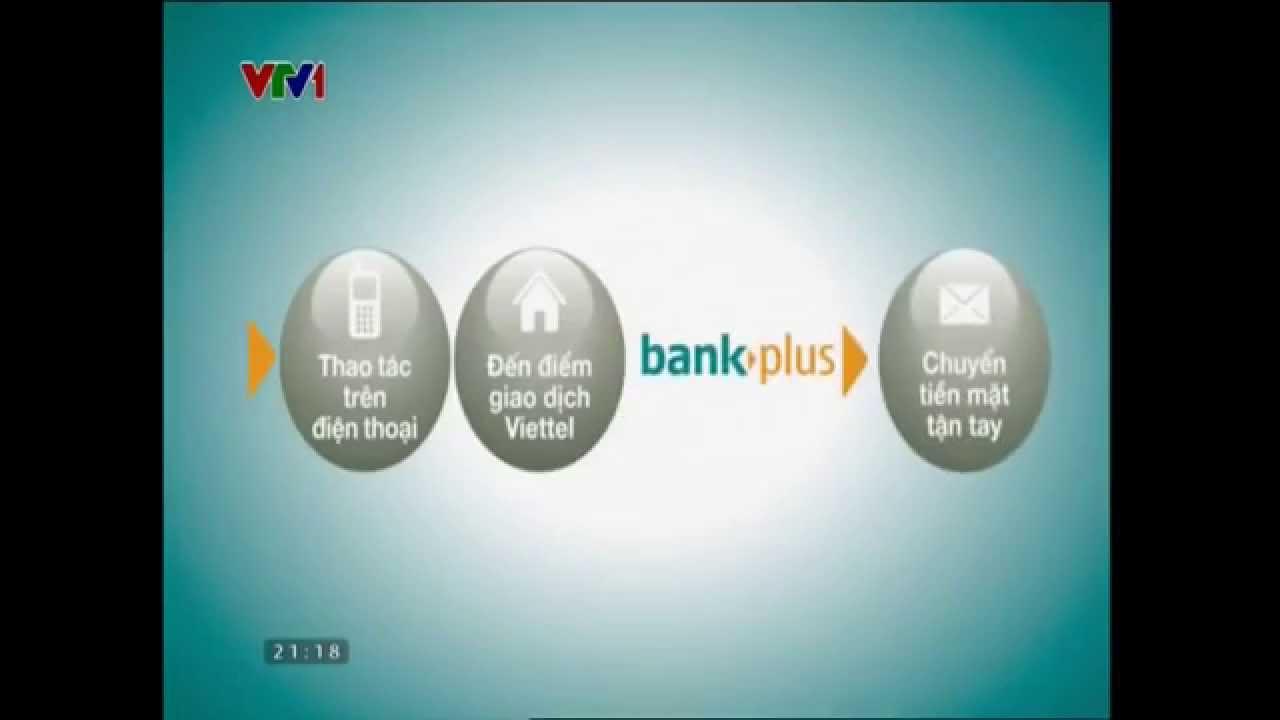 Quảng cáo cho bé : Quảng cáo Viettel 3G và sữa chua Vinamilk