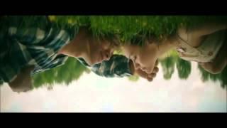 Сигнал (2014) Трейлер HD