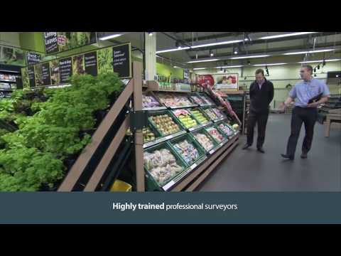 Pest Control Experts | Rentokil