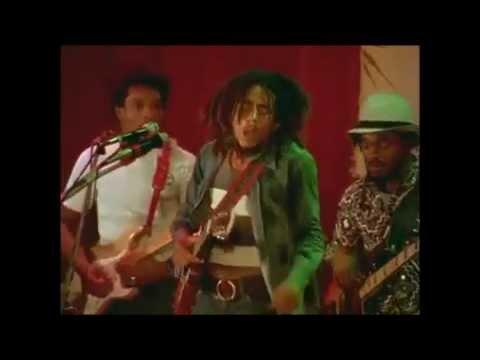 Bob Marley Manhattan Center, New York, NY, USA   June 21, 1975