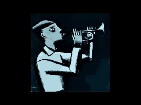 Metropolitan Jazz Affair - Corovon