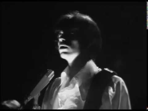The Casuals - Jesamine (1968)