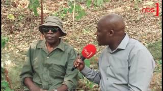 Eby'amagye Mubirekere Bannamagye -Kasirye Ggwanga thumbnail