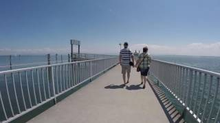 STREET VIEW: Immenstaad am Bodensee in GERMANY