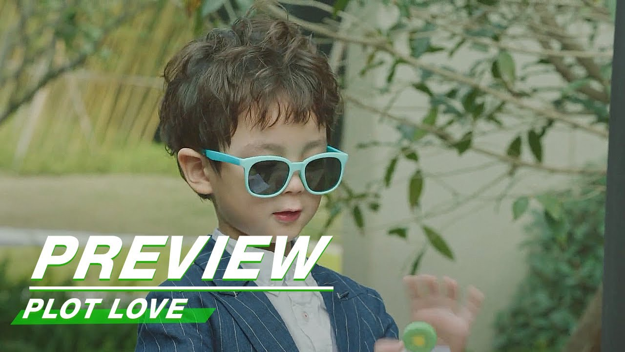 """Download Preview: """"I'm Here To Give You The Address"""" 