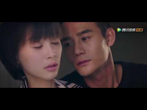 """When A Snail Falls In Love OST: [幸福的终点] """"Happiness' End"""" -- [曾婕Joey.Z] Zeng Jie"""