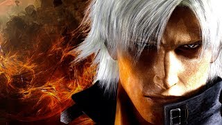 Devil May Cry 2 - Pelicula completa sub Español - PC [1080p 60fps]
