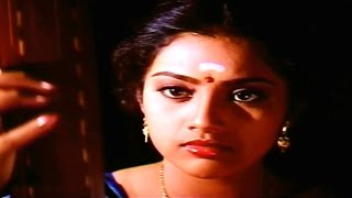 Rajinikanth Learning Sangeetham || Veera Movie || Thangai Thirangal